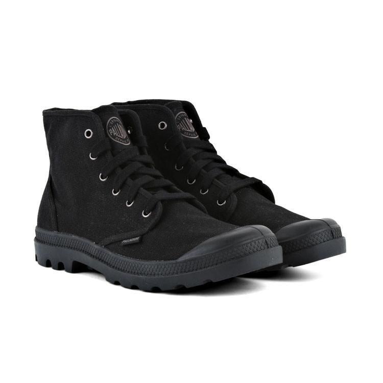palladium/帕拉丁 户外男士休闲鞋 02352