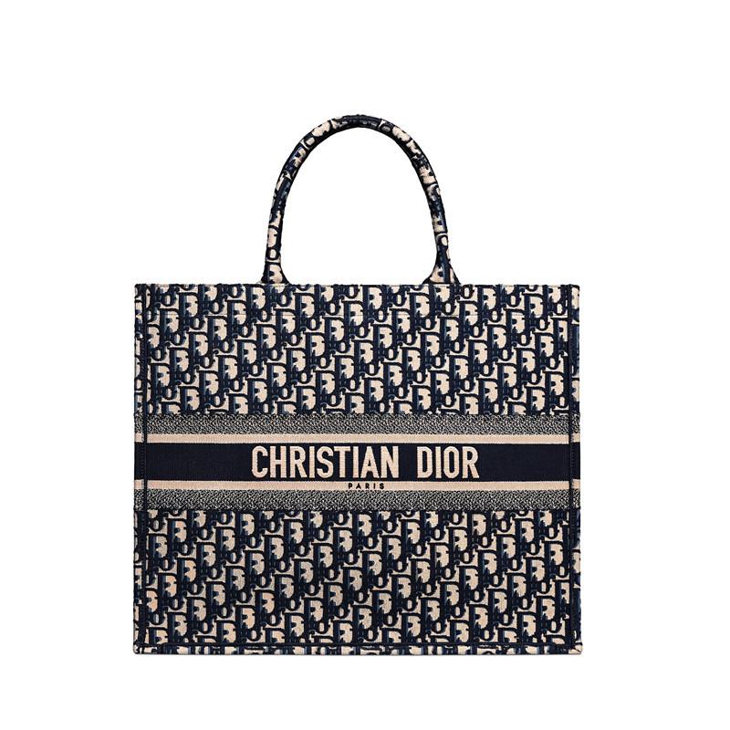 dior bag的官方网站:如何区分Dior bag的真伪