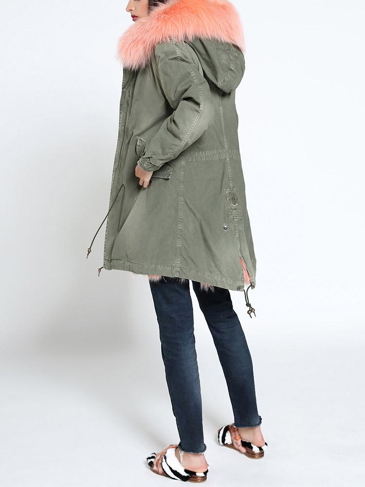 【包税】【Designer Womenswear】Mr&Mrs