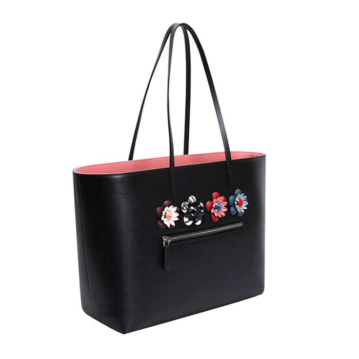 包 包包 包装 包装设计 购物纸袋 挎包手袋 女包 手提包 纸袋 700_70