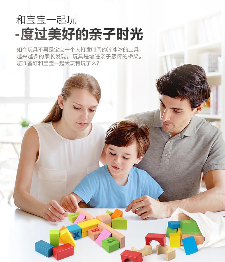 hape80粒女孩娃娃1-2-3-6周岁男窍门婴儿宝宝做法积木积木五花肉炒儿童菜的木制玩具图片