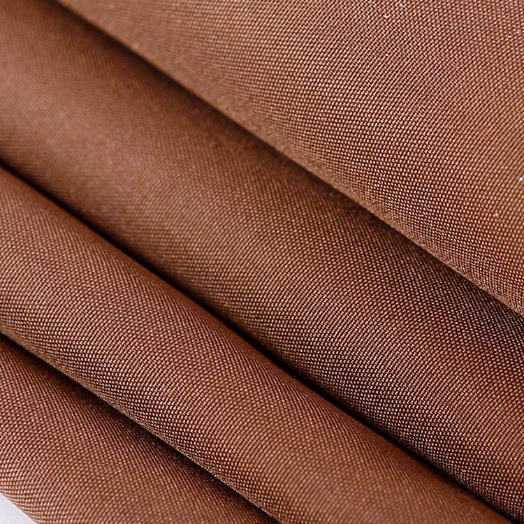 把大鸡吧愺-�Z��Zz�z�N�x_z zegna/z zegna杰尼亚zz时尚休闲系列常规版聚酯纤维棕色沙滩裤男士