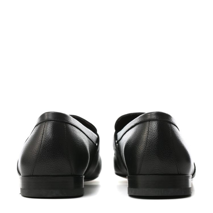 皮鞋隐qq鞋带的方法-皮鞋鞋带怎么隐藏图解/三孔皮鞋