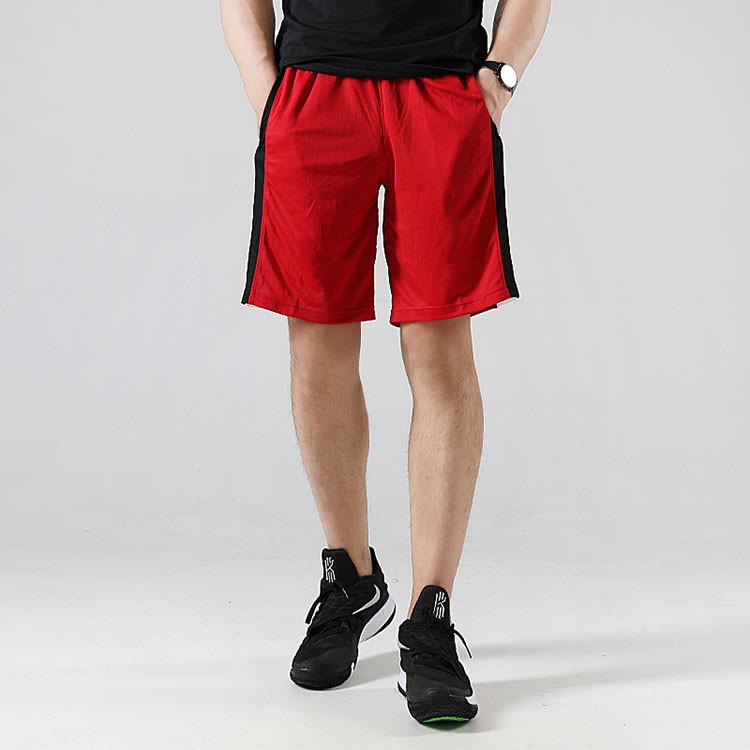 jordan短裤