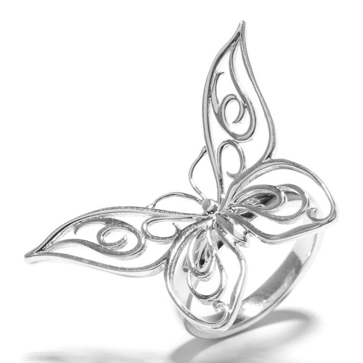 戒指设计图简笔画