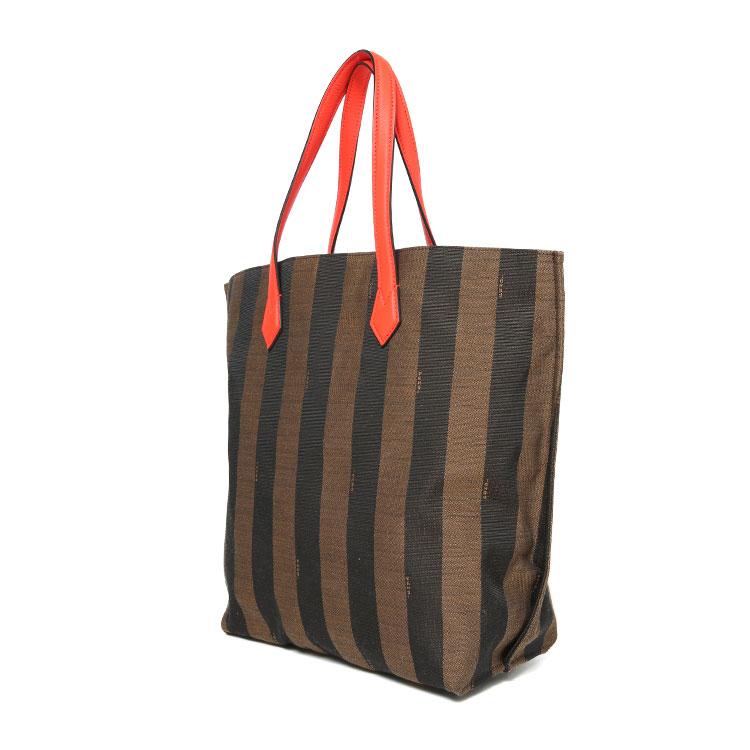 包 包包 包装 包装设计 购物纸袋 挎包手袋 女包 手提包 纸袋 750_750