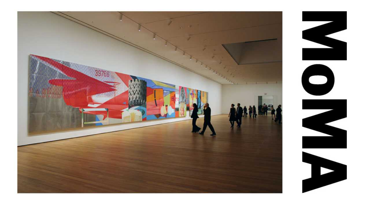 【MoMAMoMA 伞】MoMA 纽约现代艺术博物馆独家授权 梵高Starry Night 直骨伞 103541【正品 价格 图片】 - 寺库网