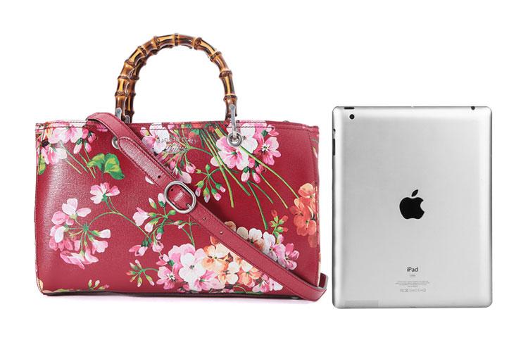 包 包包 包装 包装设计 购物纸袋 挎包手袋 女包 手提包 纸袋 750_500