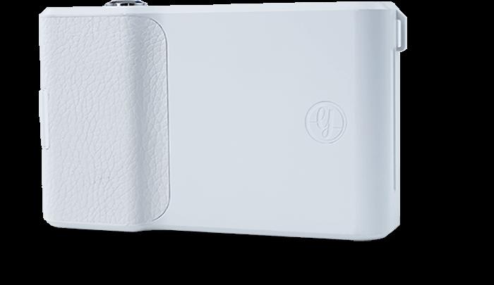 【美国黑科技】prynt 手机拍立得外壳(四色可选) + 1套拍立得相机纸 x