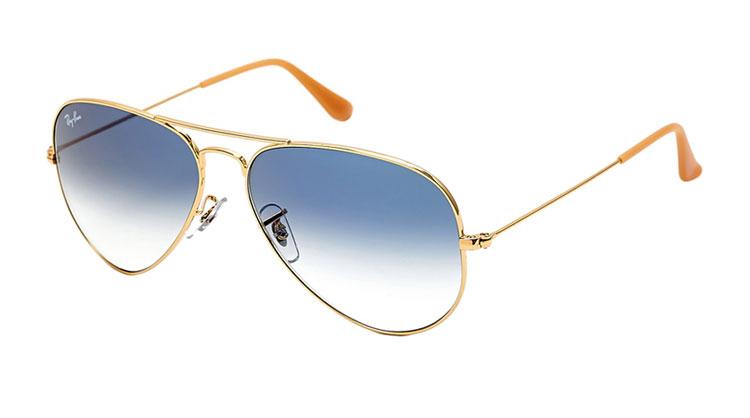 蓝色眼镜_迪丽热巴蓝色眼镜_蓝色无边框眼镜-青花图片