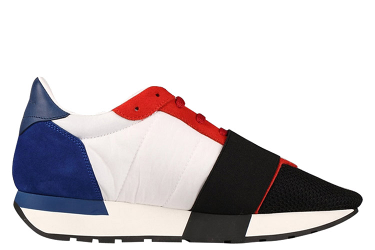 balenciaga/巴黎世家 时尚女士休闲运动鞋bc2625603175 422788w03k1