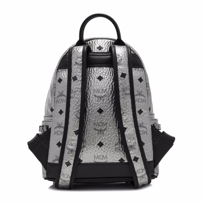 包 背包 书包 双肩 1500_1500图片