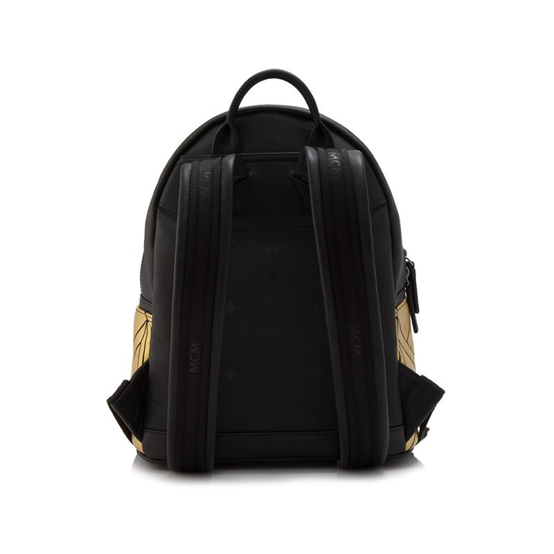 包 背包 书包 双肩 800_800图片