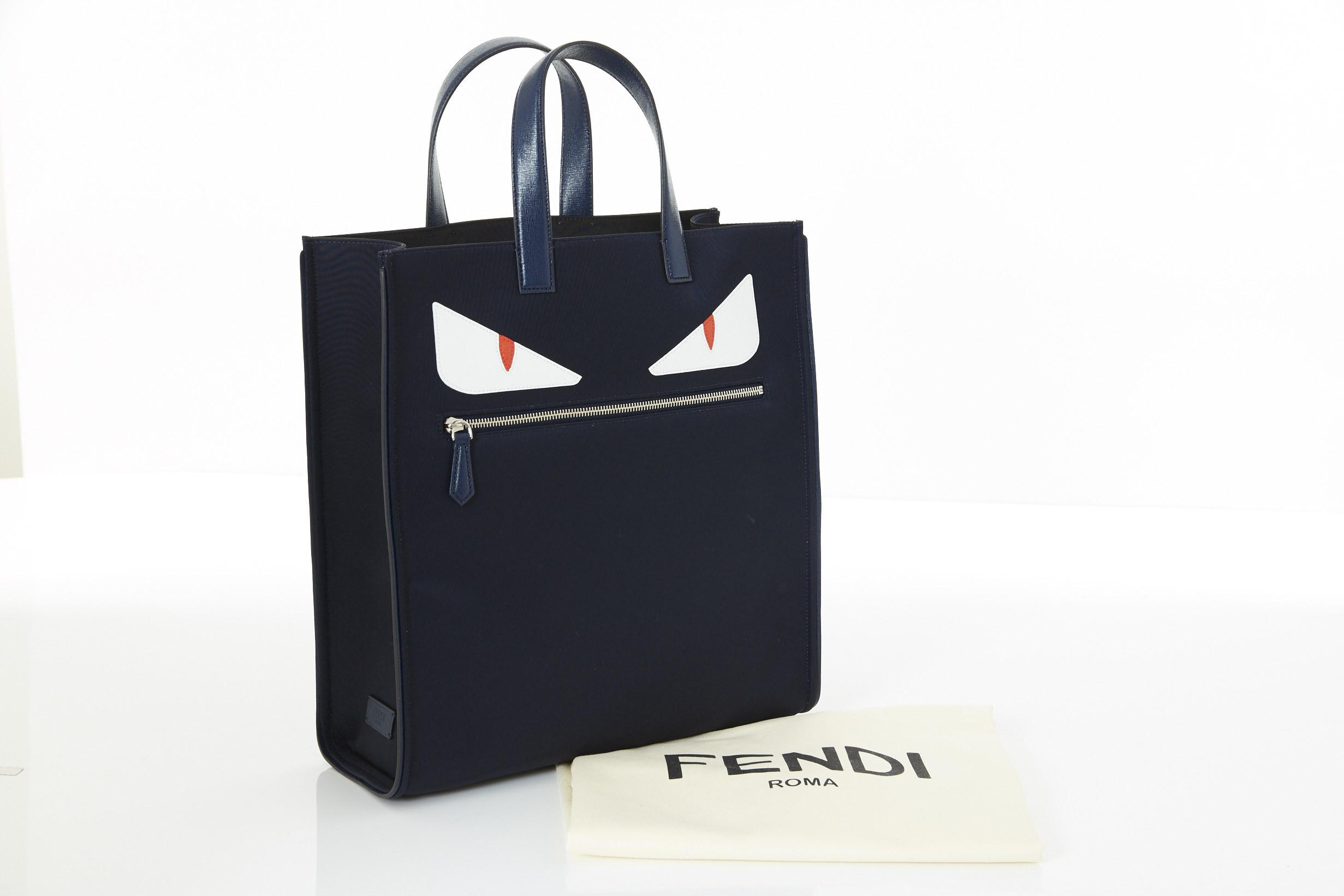 包 包包 包装 包装设计 购物纸袋 挎包手袋 女包 手提包 纸袋 2462