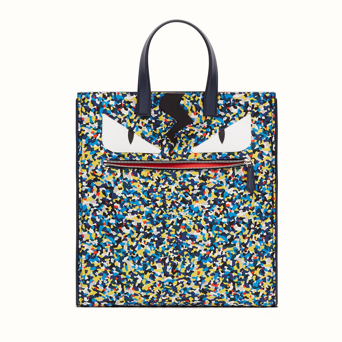包 包包 包装 包装设计 购物纸袋 挎包手袋 女包 手提包 纸袋 1200_12