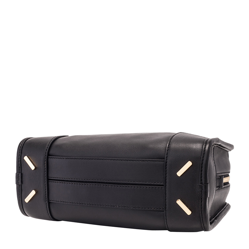 【包邮包税】LOEWE/罗意威女士手提包