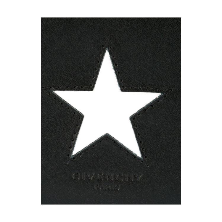 logo 标识 标志 设计 矢量 矢量图 素材 图标 750_750