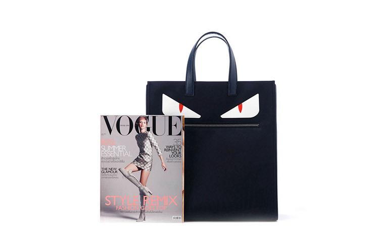 包装 包装设计 购物纸袋 纸袋 750_500