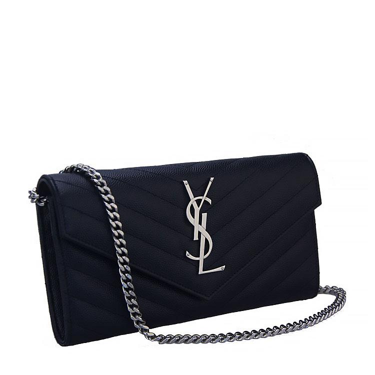 包 包包 挎包手袋 女包 手提包 750_750
