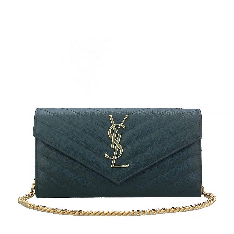 包 包包 挎包手袋 女包 钱包 手包 手提包 750_750