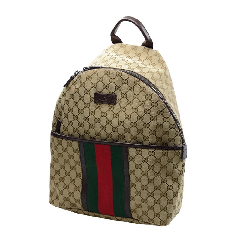 包 包包 背包 挎包手袋 女包 手提包 书包 双肩 800_800图片