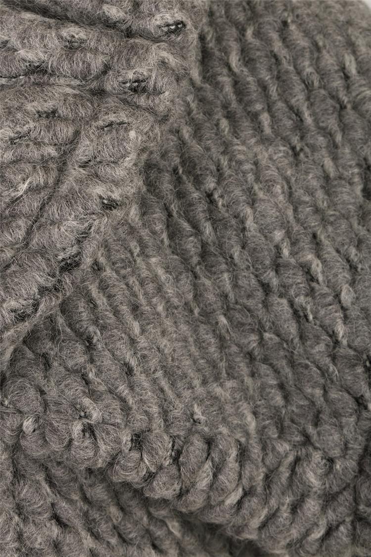etxart&panno/etxart&panno西班牙轻奢品牌2016春秋新款羊毛披肩款