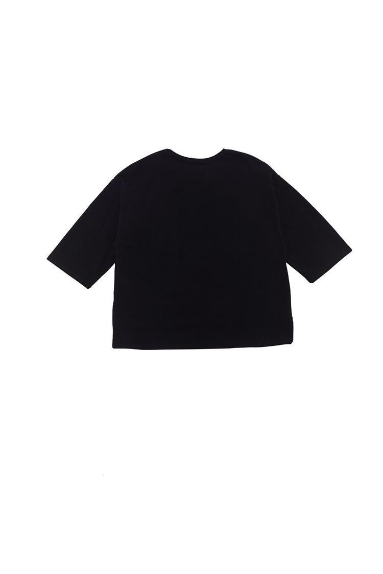 t恤 t恤 设计 矢量 矢量图 素材 衣服 750_1125 竖版 竖屏
