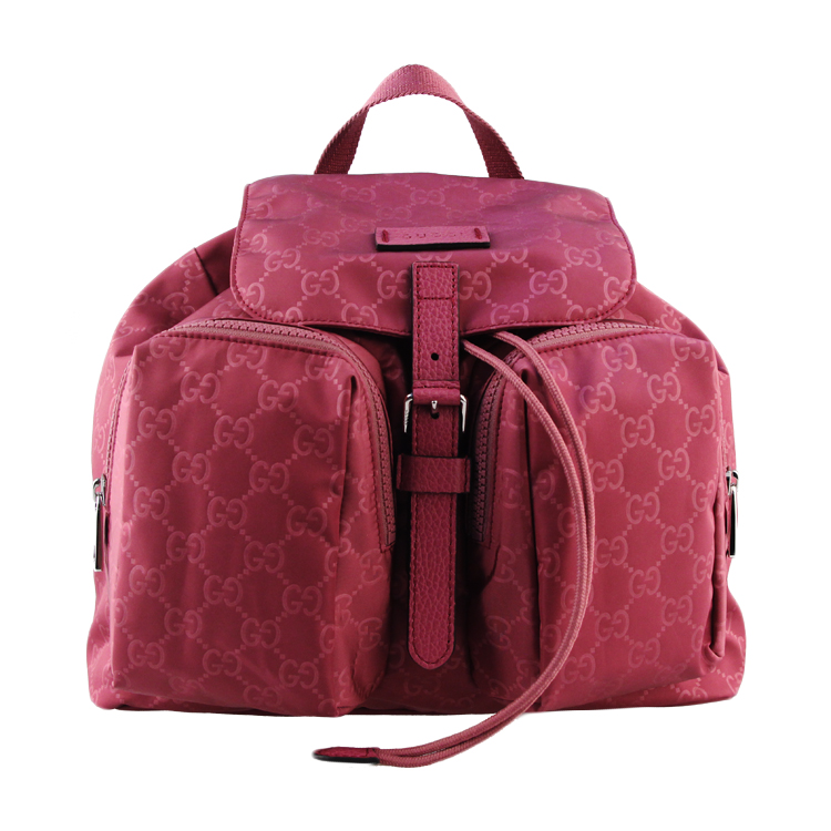 包 包包 背包 挎包手袋 女包 手提包 书包 双肩 750_750图片