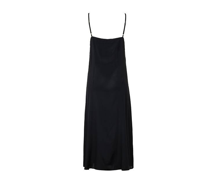 【20春夏】MaxMara/麦丝玛拉MaxMara Studio女士连衣裙蕾丝裙含内衬PACCHE