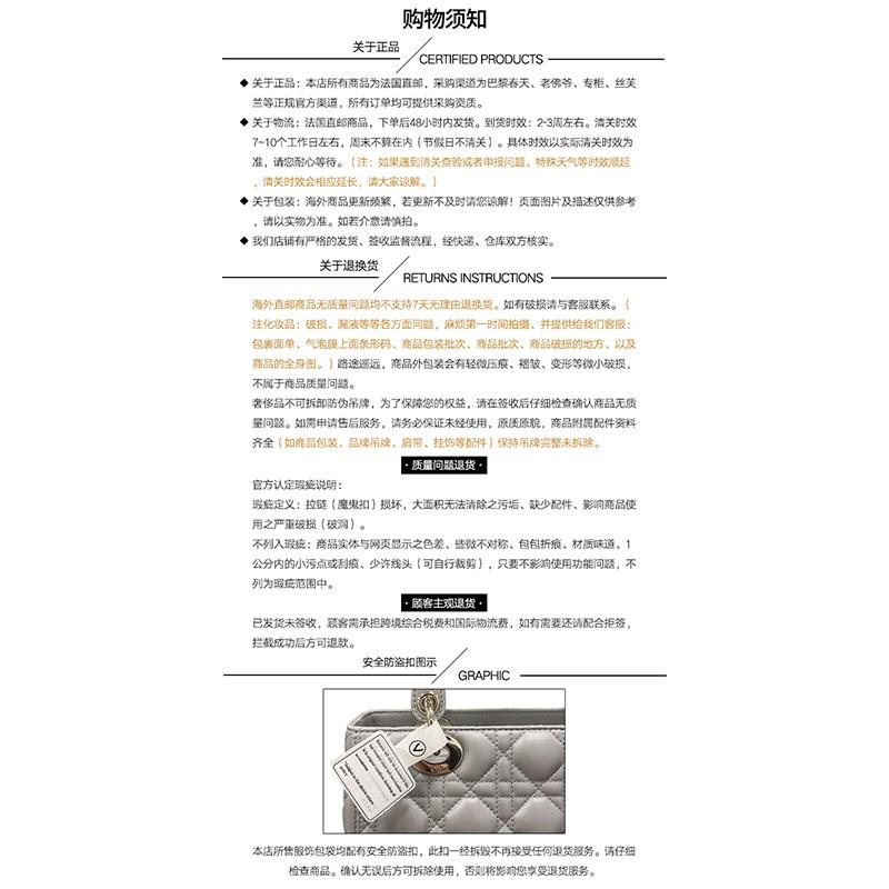 【包税】预定2-3周 CARTIER/卡地亚 蓝气球系列镶钻款18K金玫瑰金表壳紫色鳄鱼皮表带女士自动机械腕表 33毫米