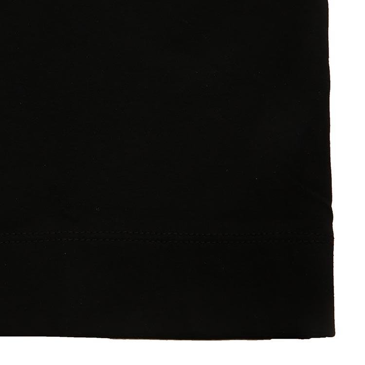 EmporioArmani/安普里奥阿玛尼男士短袖T恤-男士T恤